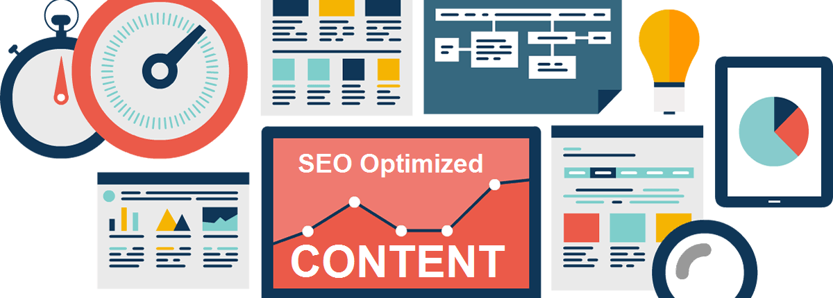 How-to-make-website-content-SEO-friendly