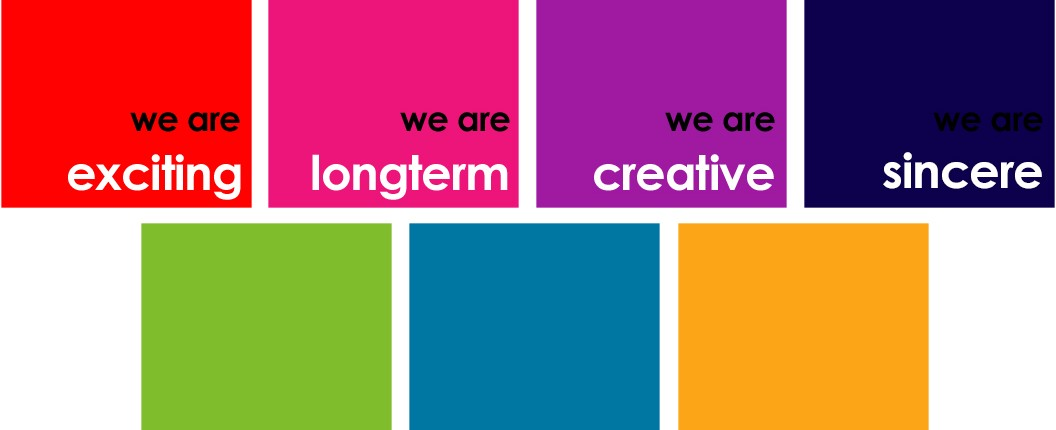 We-Are-Colours