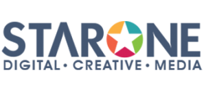 Creative and Marketing Digital Agency In Indonesia